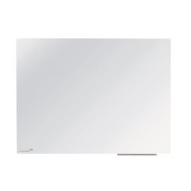 wit glasbord 40x60 cm