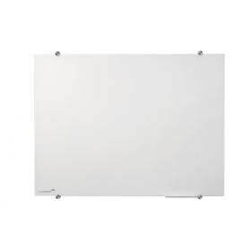 legamaster glassboard wit 90x120
