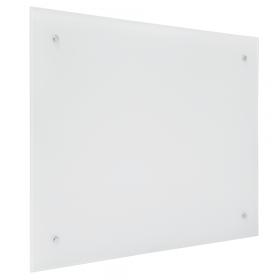 glassboard 100x150 cm