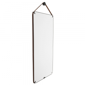 Chameleon Portable dubbelzijdig whiteboard 82 x 172 cm