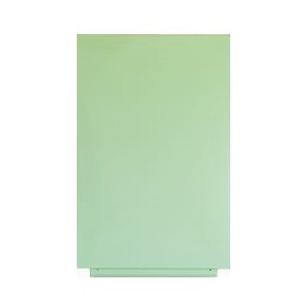 Skin whiteboard groen