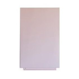 skin whiteboard roze
