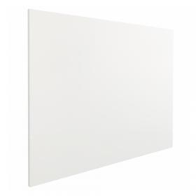 whiteboard zonder rand 100x150 cm
