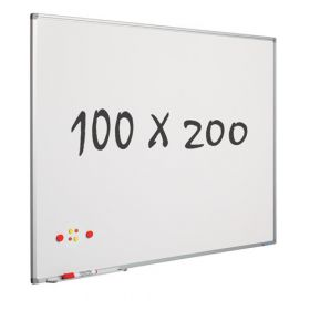 whiteboards-budget-100x200-wandtafeln