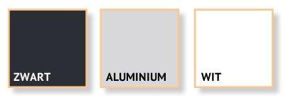 bureau frame kleur