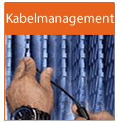 kabelmanagement tabletkar